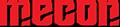 Logo mecon big