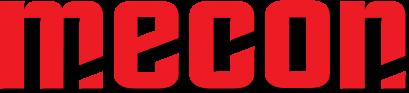 Logo Mecon small